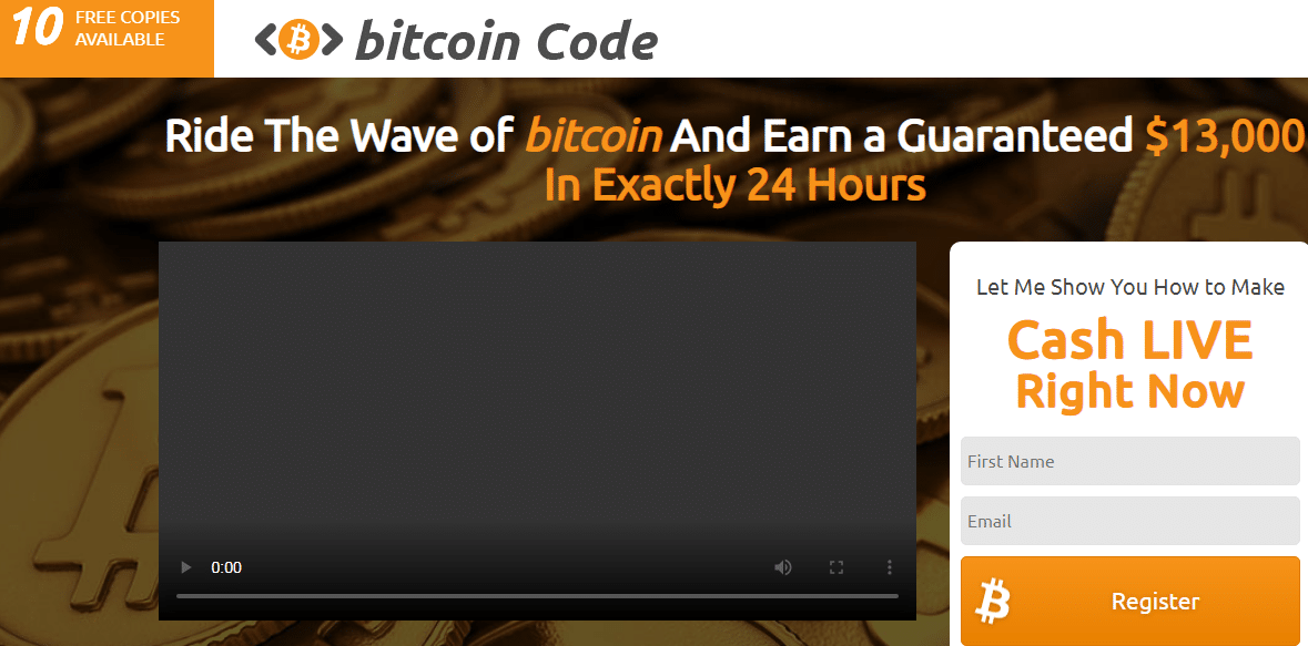 Bitcoin Code Reviews