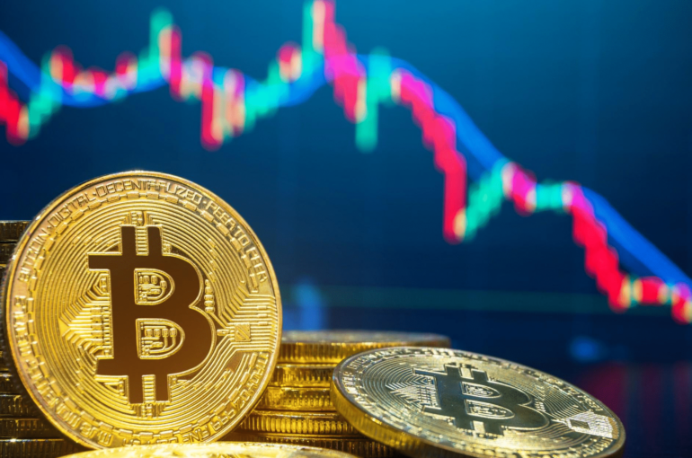 Vital Bitcoin Trading Tips to Boost Your Chances of Success